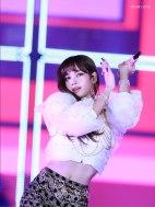 Blackpink-Lisa-at-SBS-Gayo-Daejun-2017-22