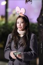 Blackpink Jisoo Jennie Rose Lisa Guerrilla Fan Meeting