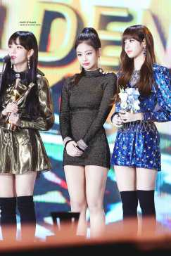 Blackpink-Golden-Disc-Awards-2018-6