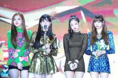 Blackpink-Golden-Disc-Awards-2018-7