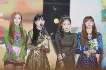 Blackpink-Golden-Disc-Awards-2018