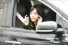 Blackpink-Jisoo-car-photos-27