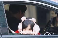 Blackpink-Jisoo-car-photos-inkigayo-14