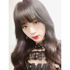 Blackpink-Jisoo-Instagram-2018-3