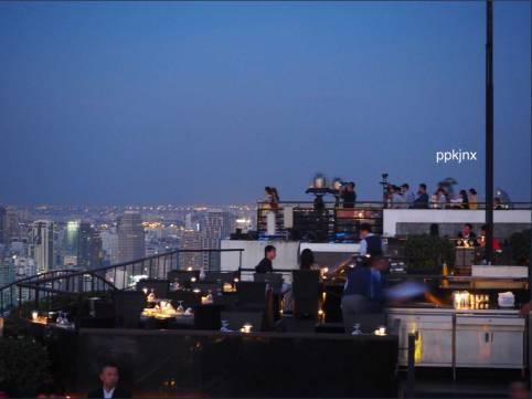 Blackpink-Jisoo-Jennie-Thailand-trip