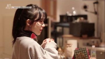 Jisoo-blackpink-house-episode-2