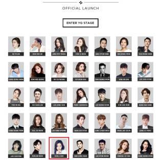 Blackpink-Jisoo-as-YG-actor