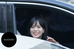 Blackpink-Jisoo-car-photos-2018-6