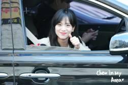 Blackpink-Jisoo-car-photos-2018
