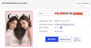 Blackpink-Jisoo-Rose-Ceci-Korea-Magazine