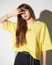 Blackpink Lisa x Nonagon Collaboration 10