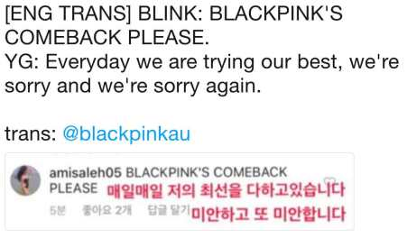 Blackpink-Combeback-unknown