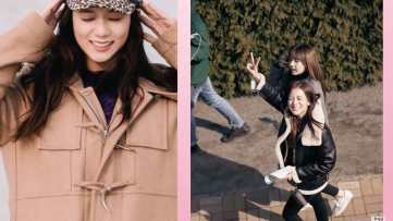 Blackpink House Episode 10 Jeju Island