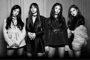 Blackpink Japan repackage album
