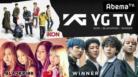 YG-TV-BLACKPINK-IKON-WINNER